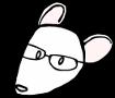 logo-editorconfig