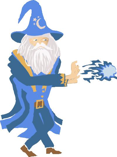 browserify-wizard