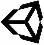 unity-logo-100571261-large