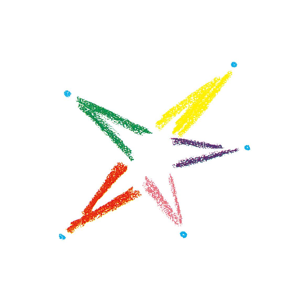 Sky presents ミュージカル『スクールオブロック』公演中止のお知らせ