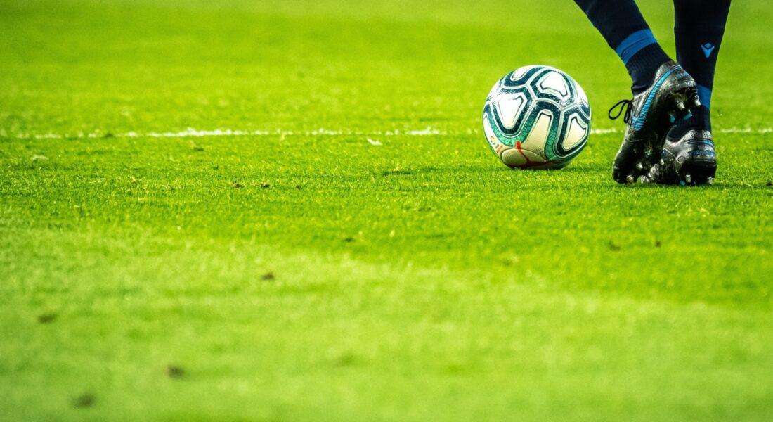 セミプロサッカーチャレンジ in オーストラリア