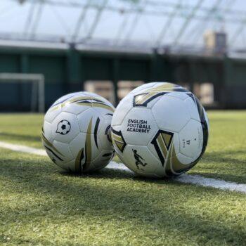 サッカーと英語 | イングリッシュフットボールアカデミー