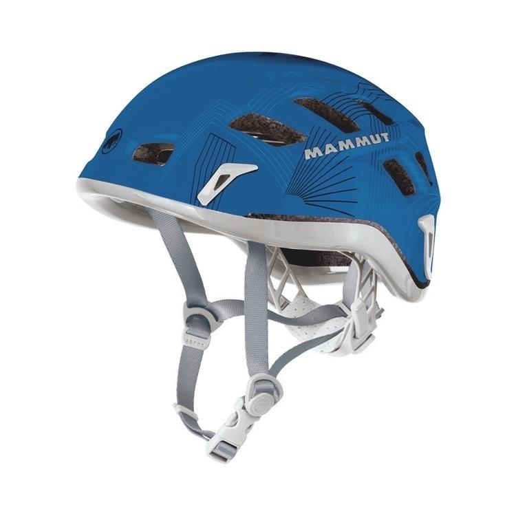 2020最新!登山用ヘルメットおすすめ13選!安いのにおしゃれで軽量なのはコレ!