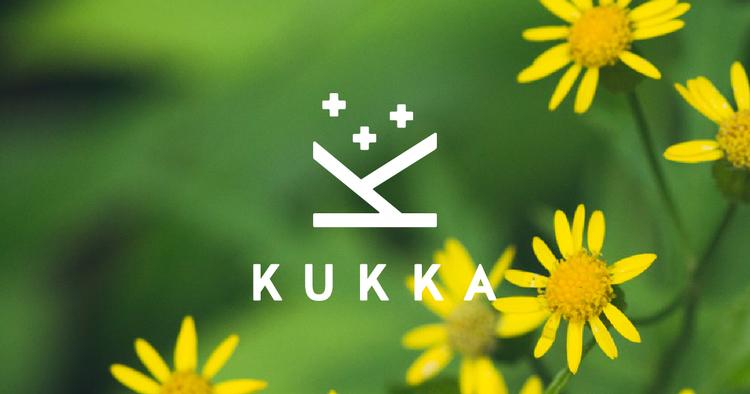 【メディア掲載】フリーペーパー『山歩みち』にKUKKA party主宰・佐藤のインタビュー記事が掲載されました