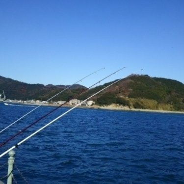 【イシモチ仕掛け入門編】ポイント別の仕掛け、釣り方をご紹介!