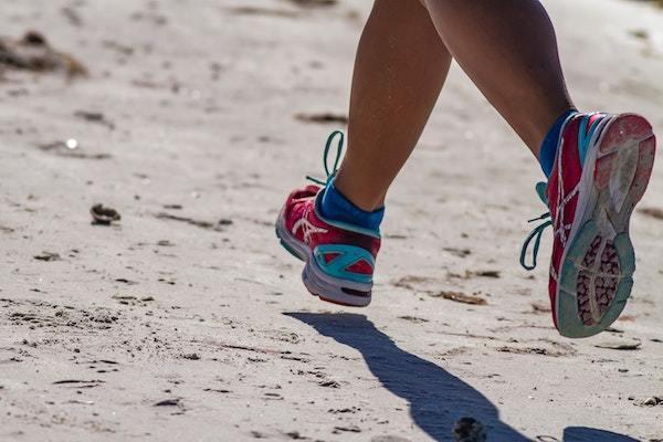 【ランニング・ジョギングとダイエット】相乗効果や食事など注意点を総まとめ