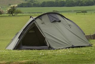 【注目リリース】Snugpak(スナグパック)の2021年★新作テントを紹介します!