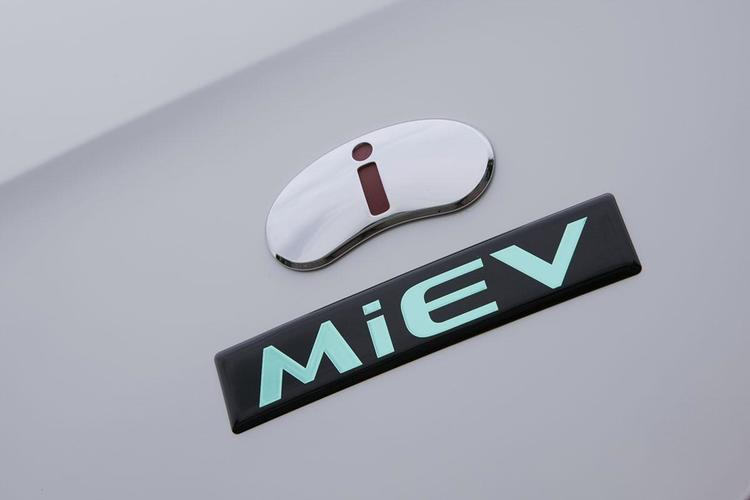 「ほとんど売れていない」軽自動車のEV「i-MiEV」を三菱がやめないワケ