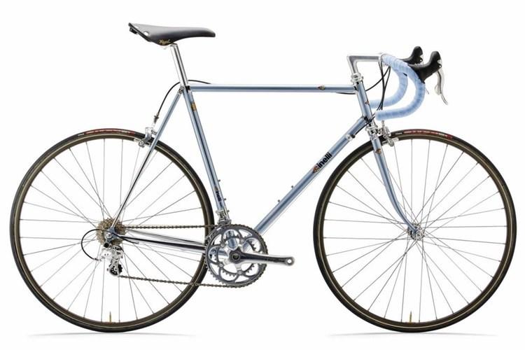 【2021年モデル】チネリ(Cinelli)各ロードバイクメーカー スペックまとめ Vol.2