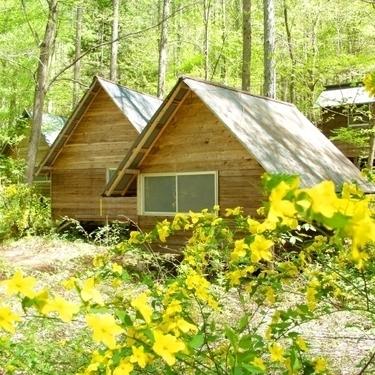 大阪でコテージ泊ができる施設14選!室内宿泊できるキャンプ場や施設をご紹介!