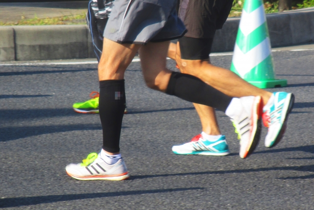 ハーフマラソン初心者が完走するための練習の7つのコツ