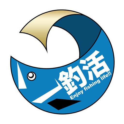 釣行報告2021.4.24-25