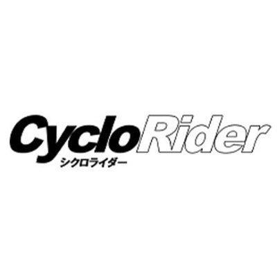 SBI日本少短、NTTイフにて「みんなのスポーツサイクル保険」販売開始