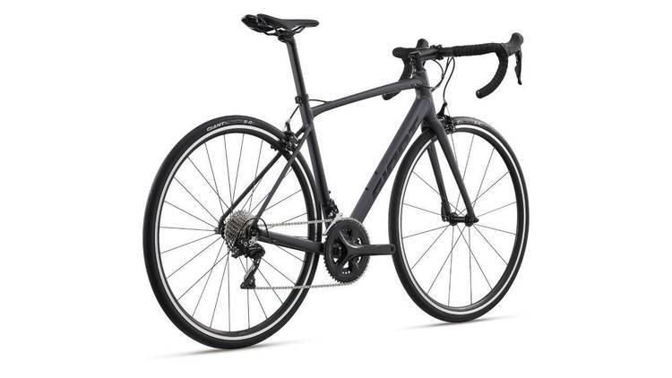 GIANT エントリ ー・オールラウンド・アルミロードバイク「CONTEND」シリーズ2022年モデルを先行発表