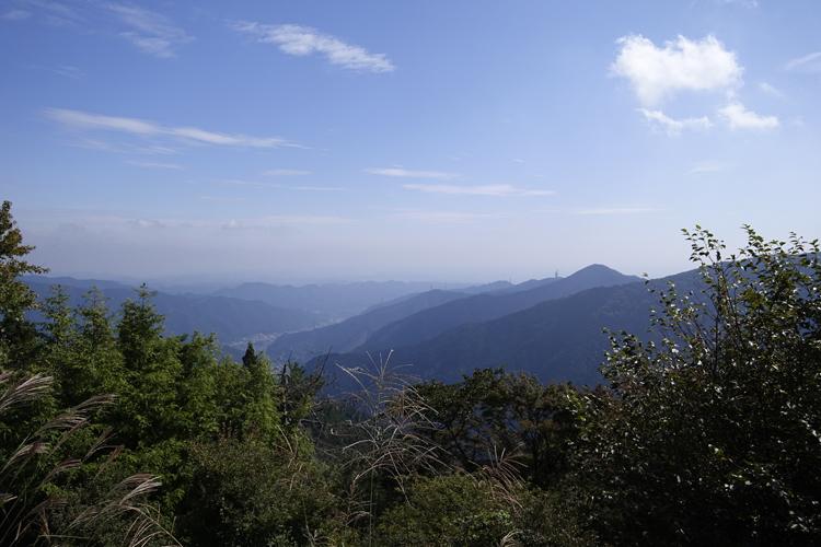 【山ガールカレッジ】初心者向け登山教室『ゆっくり楽しむ山歩き(1)<準備(登山の基本と山道具)>御岳山~日の出山~つるつる温泉』実習を9月12日(日)に開催