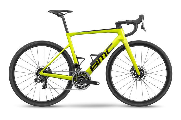 【2022年モデル】BMC Teammachine チームマシン(Teammachine)/ロードバイクメーカーまとめ
