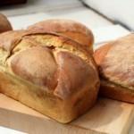 キャンプでのパンづくりおすすめレシピ10選【意外と簡単な作り方とは?】
