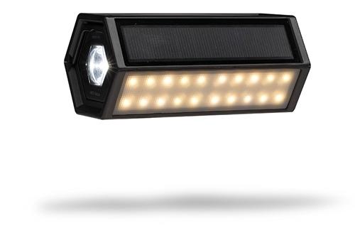 ウワサのROOT CO.の新作多機能LEDライトが人気沸騰!【買えるGO OUT】