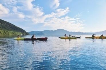 【シルバーウィーク前半】9月の3連休に泊まれるキャンプ場~北海道・東北~