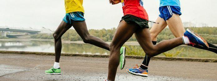 サブエガ(2時間50分切り)をマラソンで達成するための方法を徹底解説!