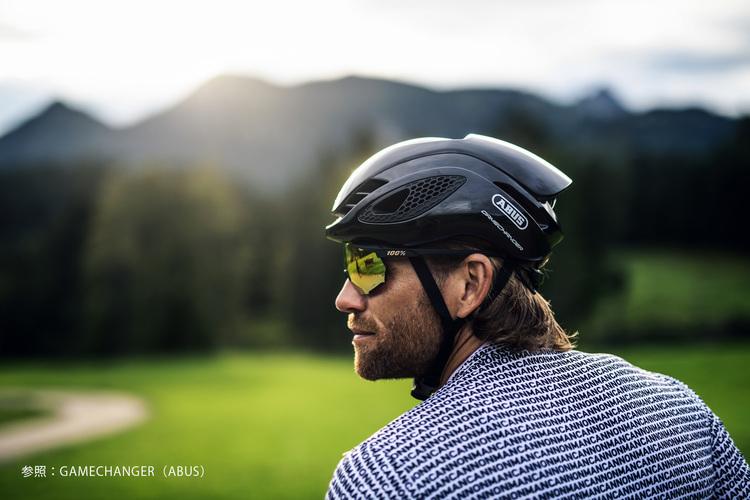 【初心者向け】乗り方に合ったヘルメット選び/ロード・コミューター・トレイル