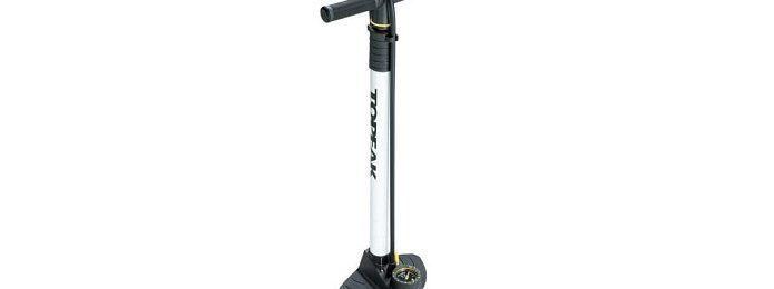 クロスバイクにおすすめの空気入れ8選!基本の空気の入れ方もご紹介