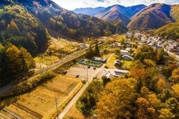 【ラストチャンス!】10月30日(土)に泊まれるキャンプ場