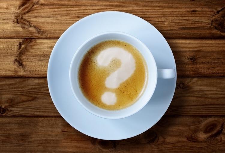 コーヒーは1日何杯まで?カフェインの摂りすぎで起こるデメリット