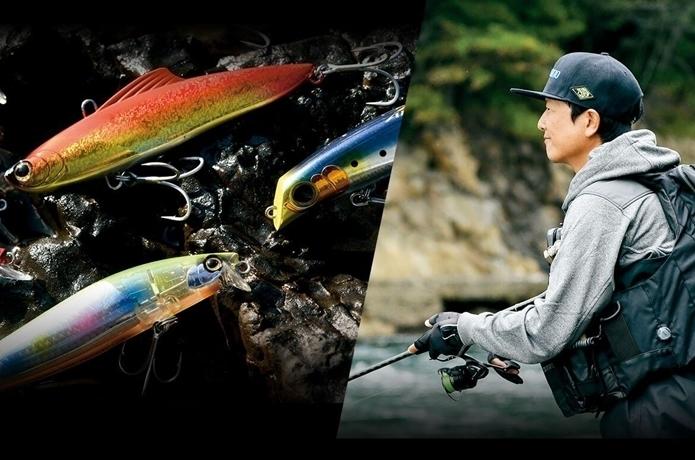 シマノ【新作】ソルトルアーの実力を解説!プロの本気インプレッション