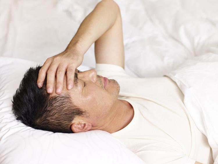 明日に疲れを残さないための睡眠法を専門家に教えてもらった