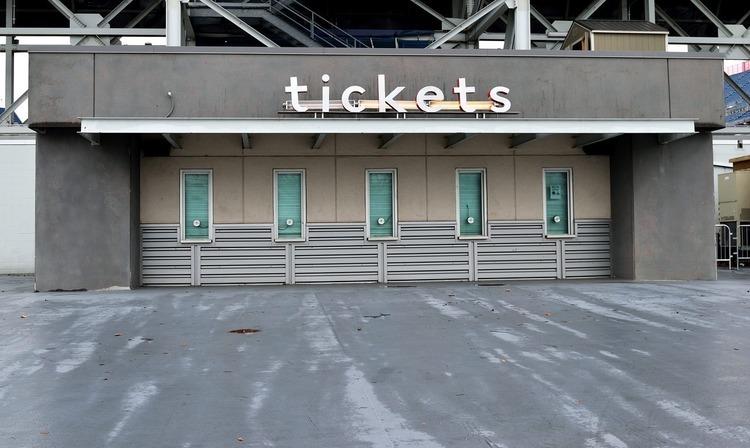 東京2020大会オリンピック観戦チケットの抽選申し込み受付がスタート