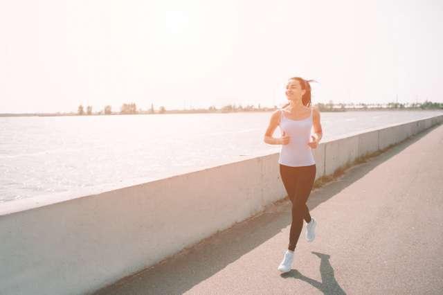夏ランが効果的!真夏のランニングを快適にする10のポイント
