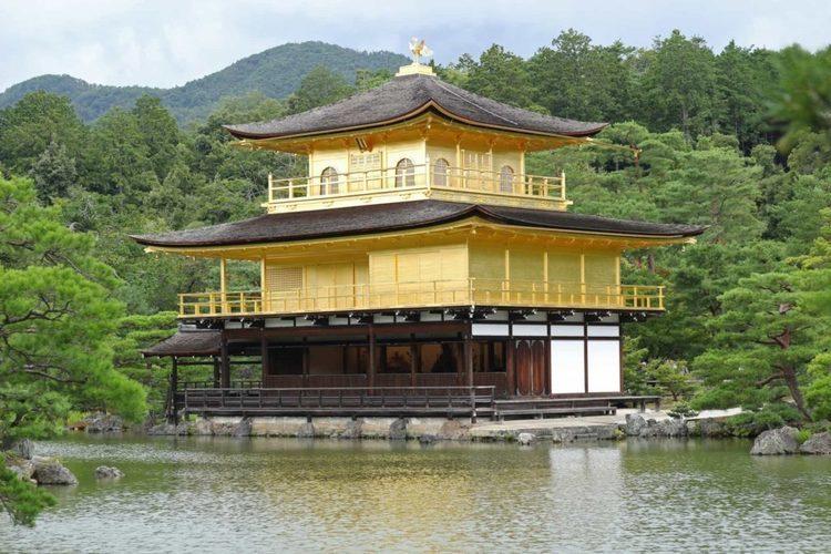 キャンピングカーをレンタルして関西に行こう!観光と宿泊所情報!