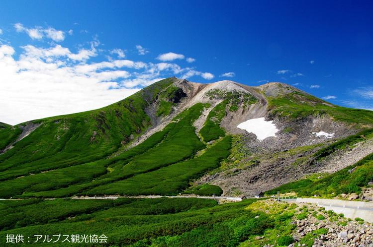 【山ガールネットスペシャルイベント】女性限定♪『乗鞍岳 剣ヶ峰(日帰り)』ツアーを9月28日(土)に開催