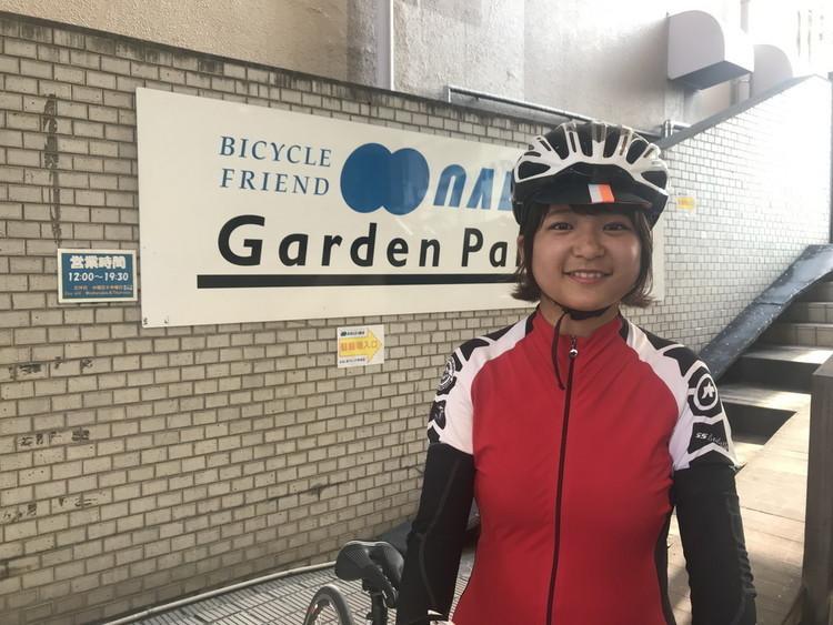 【海外&国産】サイクリング用アイウェアメーカーまとめ