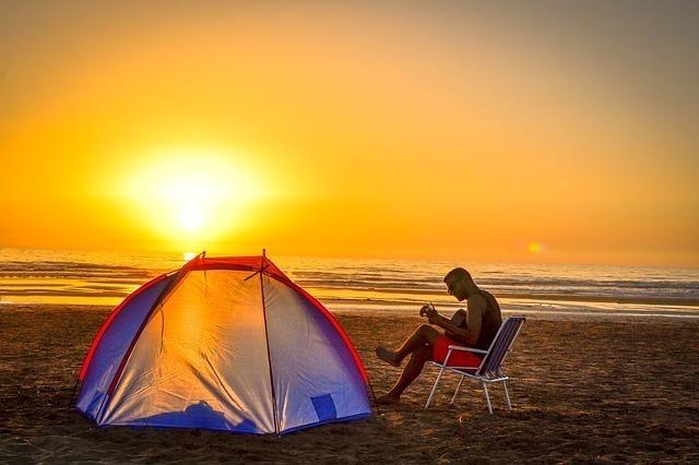 【2019】ソロキャンプ初心者におすすめの道具12選!これから始めるならこれ!