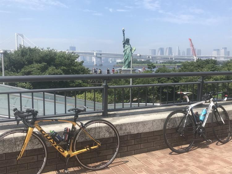2019年7月の自転車&ロードバイク業界ニュースまとめ
