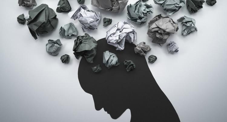 """その不眠、""""脳疲労""""が原因かも。脳の疲れに気づくための3つのポイント"""