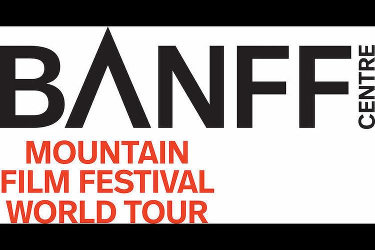 世界最高峰のアウトドアフィルム映画祭がスタート! 全国8ヵ所で開催。