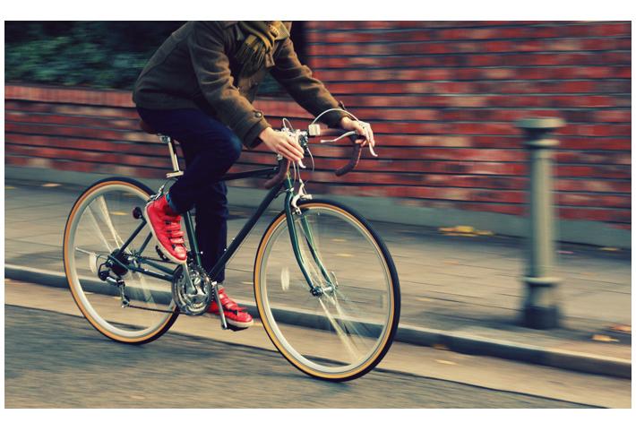 【2019】初心者向けロードバイクおすすめ13選!初めてでも乗りやすい人気車種は?