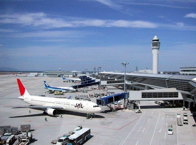 【格安】セントレア(中部国際空港)周辺の料金の安いおすすめ駐車場20選 予約可能な場所は?