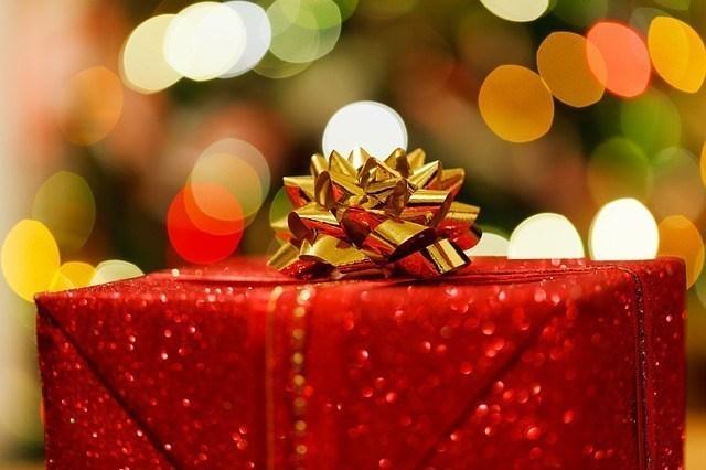 プレゼントにおすすめの『ペンドルトングッズ』5選!タオル・靴下など