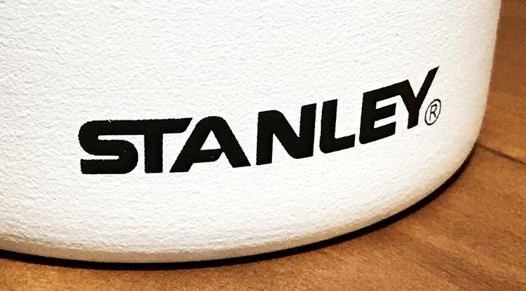 【体験レポ】スタンレーを手軽に持っていける「真空マグ 0.23L」が超便利だった!