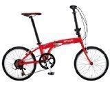 手頃な価格で購入できる5万円以下の折りたたみ自転車まとめ