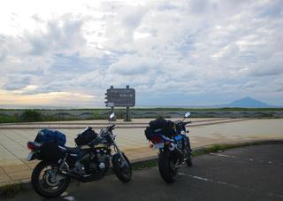 北海道バイクツーリング!おすすめコース5選とキャンプ場情報