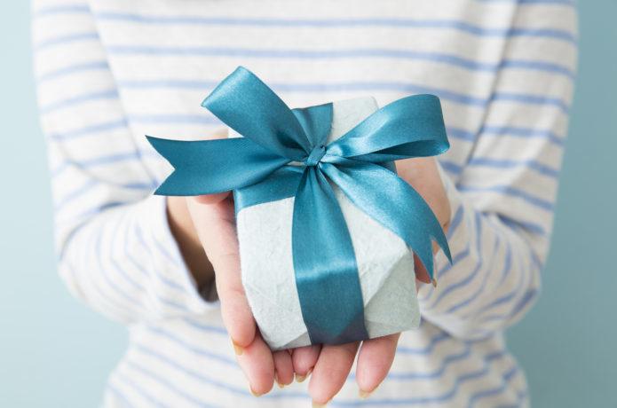 【今週のプレゼント当選発表】第3回・釣果情報@東海地方