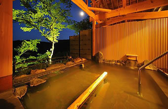 【19-20】宮城県の温泉といえばココ!一度は行きたいおすすめ温泉12選をご紹介!