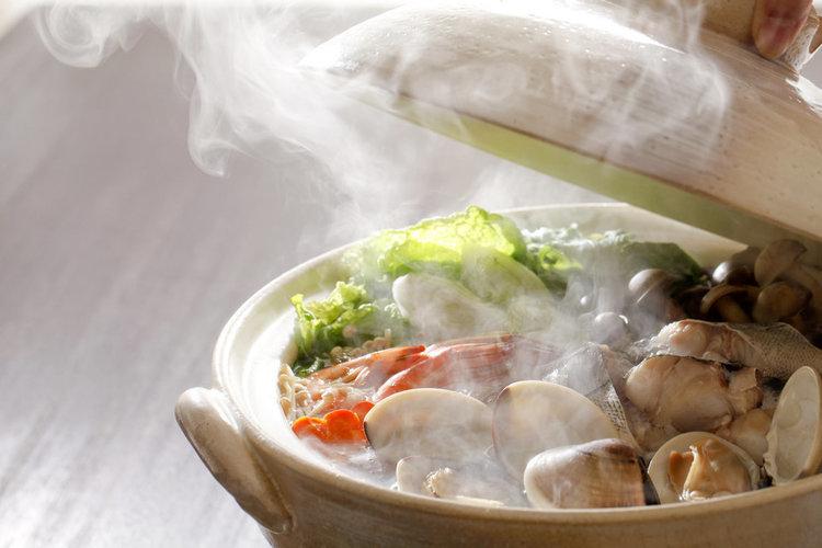 ブリを使った美味しいすき焼きの作り方を大公開!ブリを釣ったらやってみよう!!