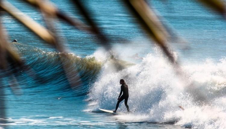 自分探しへの道を与えてくれる「あなたにとってサーフィンとは何ですか?」
