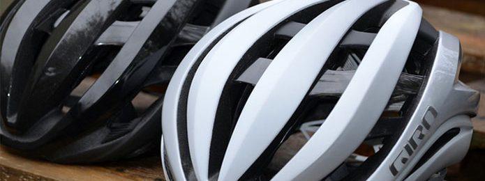 【性能で選ぶ?デザインで選ぶ?】ロードバイクのヘルメット9選